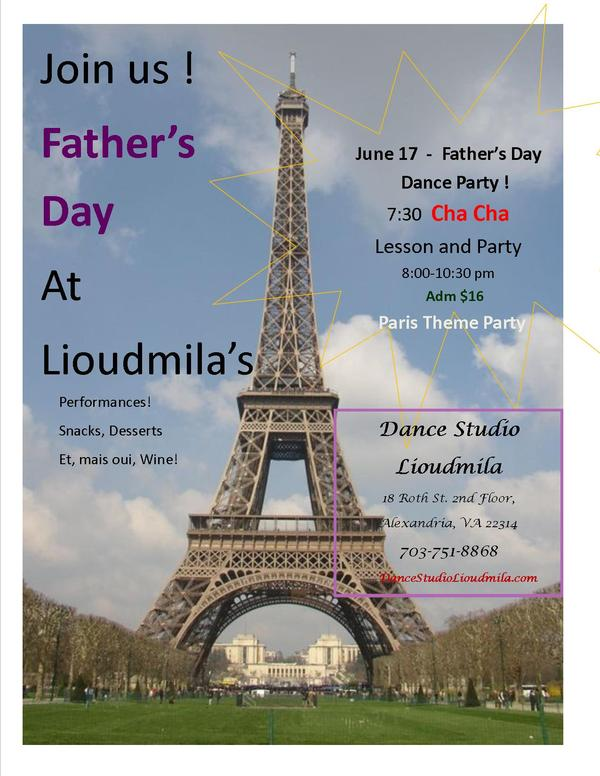 Fathers Day in Paris internet (1)-3